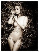Romahni Artistic Nude Photo by Photographer Sensual Artz