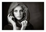Ross McKelvey Sensual Photo by Model Fredau