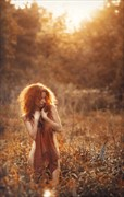 Rudy Natural Light Photo by Photographer Pavel Ryzhenkov