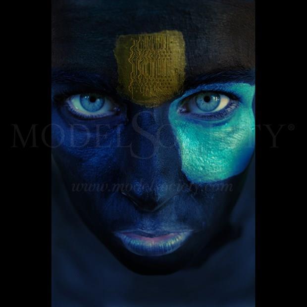 S Fantasy Artwork by Photographer Piscis Noctis