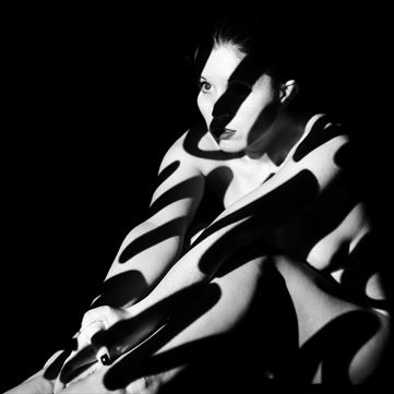 SP 1A7 Artistic Nude Photo by Photographer SERVOPHOTO