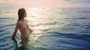Salacia Artistic Nude Photo by Photographer Jonathan Charles