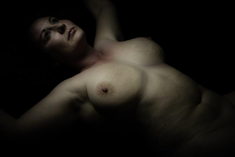 Sarah 4 Artistic Nude Photo by Photographer Adam