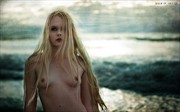 See God Artistic Nude Photo by Photographer balm in Gilead