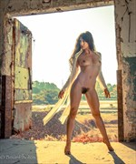 Sekaa Artistic Nude Photo by Photographer BmanPhotos