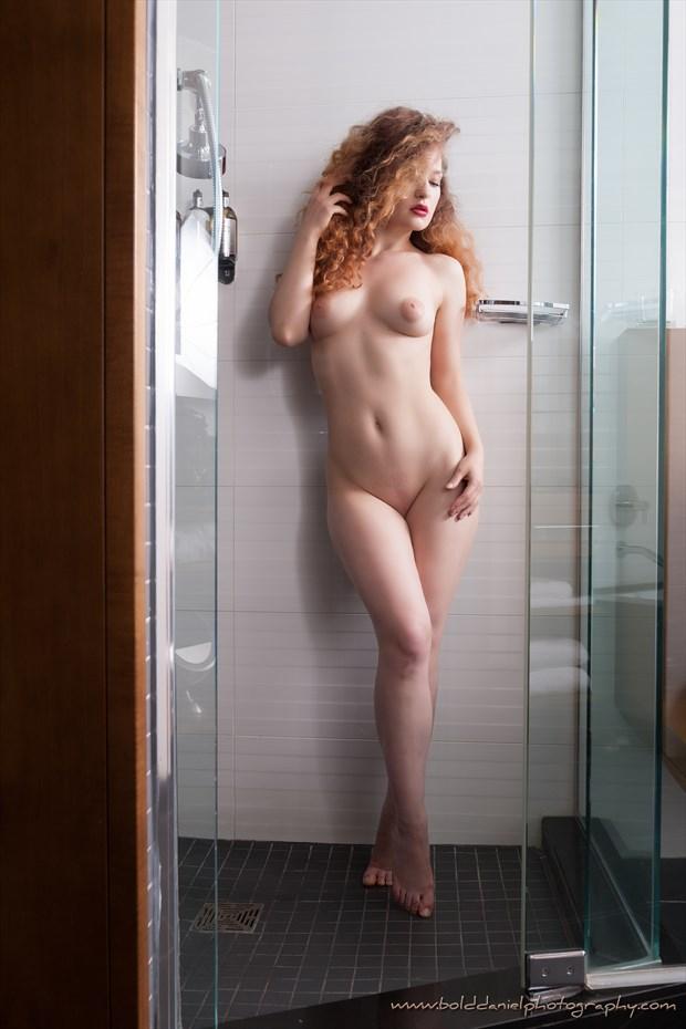 kimberly lansing nude photos