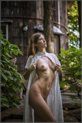 Sienna @ Pogo's Artistic Nude Photo by Photographer Magicc Imagery