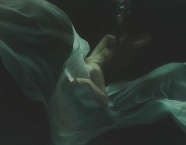 Sirena Surreal Photo by Photographer JMAC