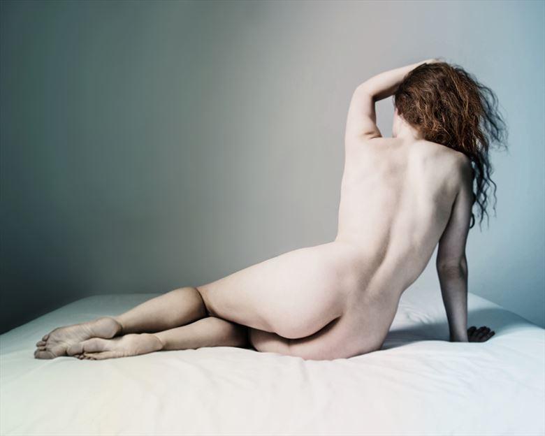 Superstar Beautifull Nude Studies Pictures