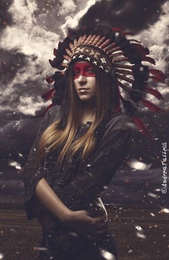 Soul Fantasy Photo by Photographer Andrea Taffelli Ph