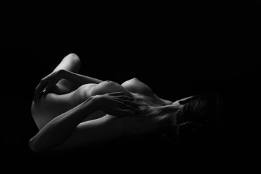 Soulscapes 06 Artistic Nude Photo by Photographer Iroiseorient