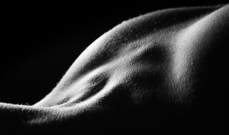 Spiro Artistic Nude Photo by Model melancholic