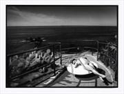 Sun dial Artistic Nude Photo by Photographer Thomas Sauerwein
