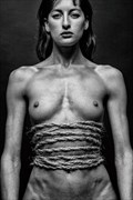 Tanya %2336 Artistic Nude Photo by Photographer Gregory Garecki