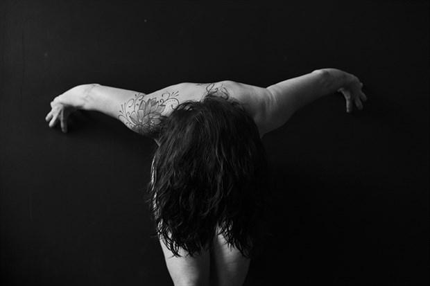 Tattoos Alternative Model Photo by Model Inner Essence