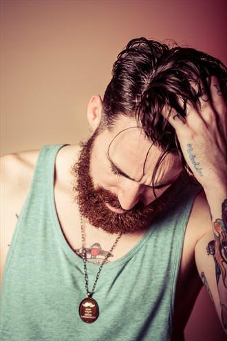 Tattoos Alternative Model Photo by Photographer Soulmate Priganica