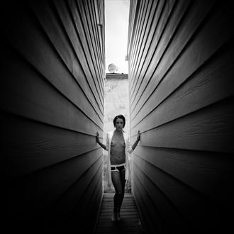 Teri Artistic Nude Photo by Photographer Patofoto
