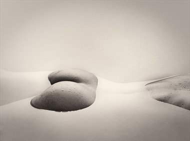 The Island Erotic Photo by Photographer Craig C