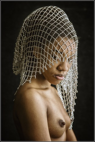 The Princess Artistic Nude Photo by Photographer Magicc Imagery