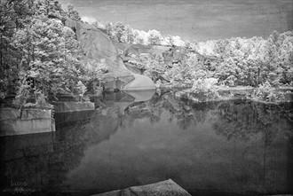 The Quarry Nature Photo by Photographer Luna