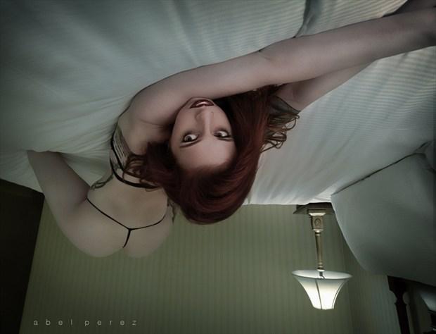 The Stretch Tattoos Photo by Photographer Mindplex