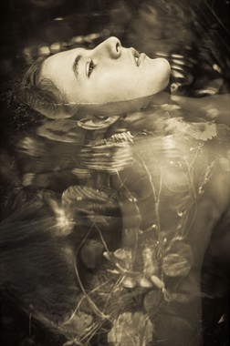 The Sub Conscious Surreal Photo by Photographer jeffrey m fletcher