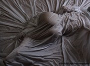 The cloth Artistic Nude Photo by Photographer photographic artist