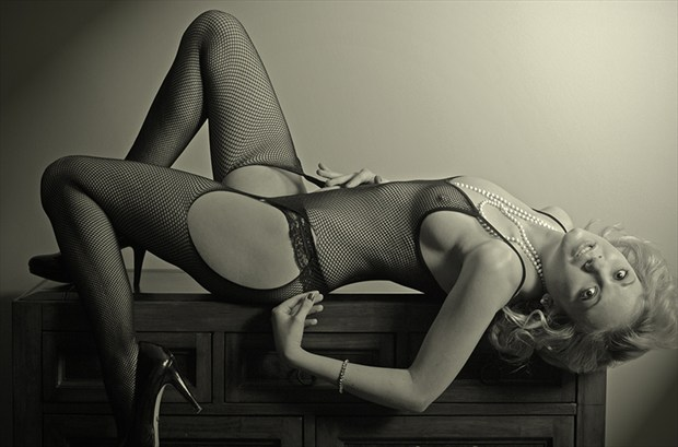 The pose Lingerie Photo by Photographer Hey Boo Photography