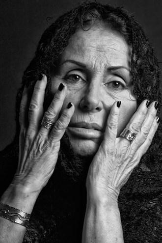 Tristeza Emotional Photo by Photographer JoseSFAndres