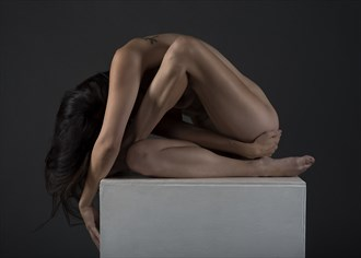 Trouble me... Artistic Nude Photo by Photographer ImageThatPhotography