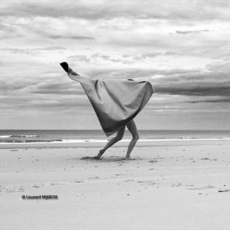 Un %C3%A9t%C3%A9 au soleil    1 Artistic Nude Photo by Photographer L.aurent Marois