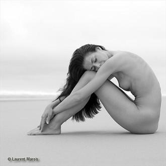 Un %C3%A9t%C3%A9 au soleil    38 Artistic Nude Photo by Photographer L.aurent Marois