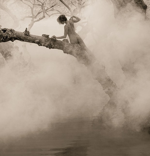 Untitled, image %237 Artistic Nude Photo by Photographer Craig Blacklock