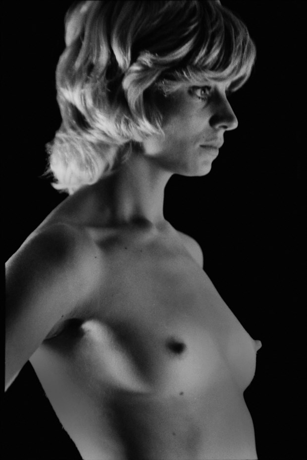 Untitled 1973 Artistic Nude Photo by Photographer StudioVi2