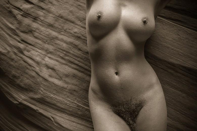 Untitled 32 Artistic Nude Photo by Photographer Craig Blacklock