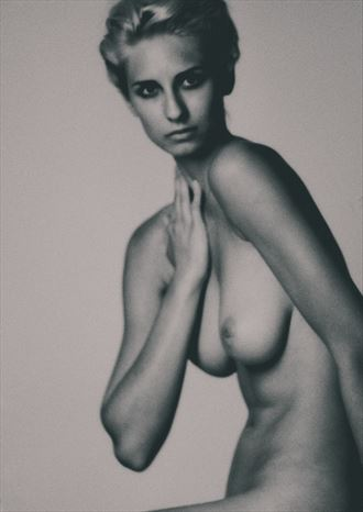 Tode nude photographer
