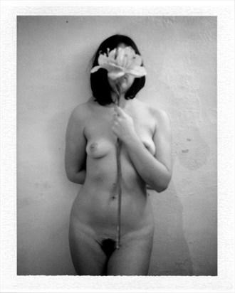 Untitled40 Artistic Nude Photo by Photographer Aliocha Merker