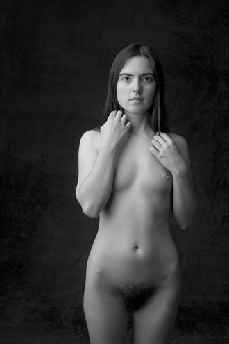 Untitled: Portrait %232453 Artistic Nude Photo by Photographer Robert