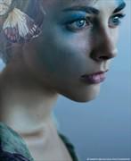 VERTIGO Surreal Artwork by Photographer MOTHart