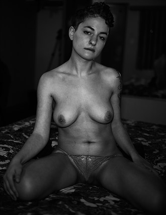 VI %23381 Erotic Photo by Photographer GoodThing Factory