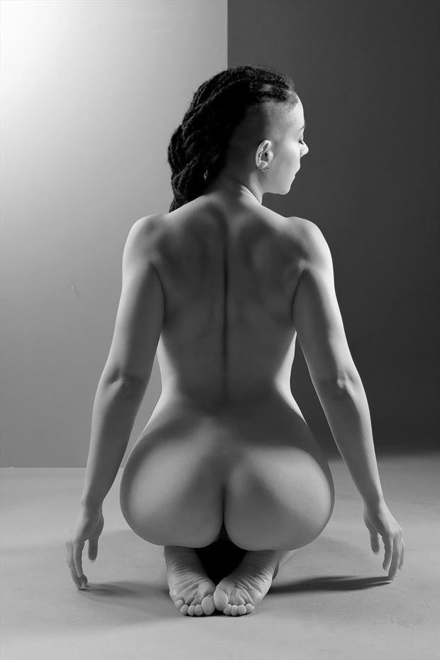 Valentina Alternative Model Photo by Photographer 63Claudio