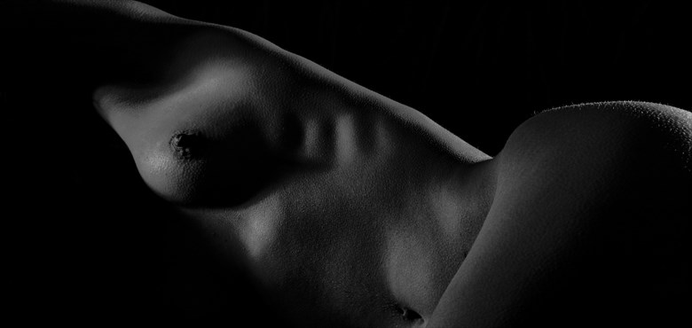 Vikki%232 Artistic Nude Photo by Photographer LSF Photography