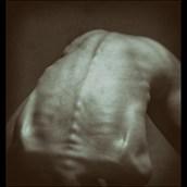 Viktoria %2360 Artistic Nude Photo by Photographer Gregory Garecki
