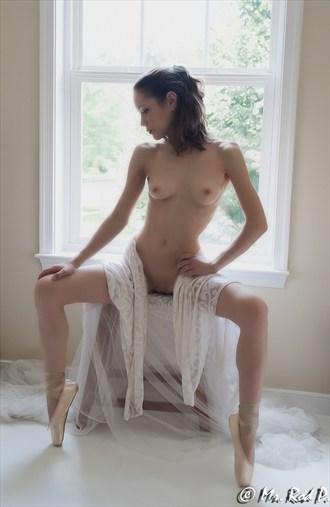 Viktoria Erotic Photo by Photographer Mr Rod P