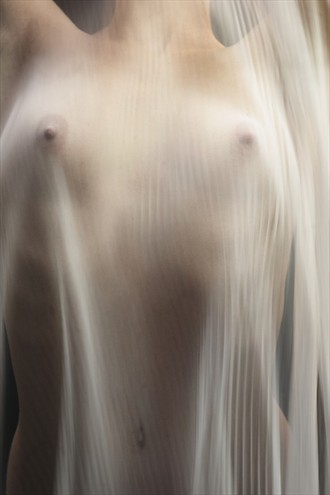 Wash Artistic Nude Photo by Photographer lawrencew