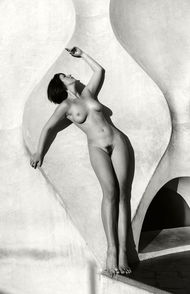 What is life%3F a frenzy extreme Artistic Nude Photo by Photographer Miguel Soler Roig