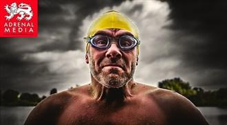 Wild Swimming Bikini Photo by Photographer JohnRourke