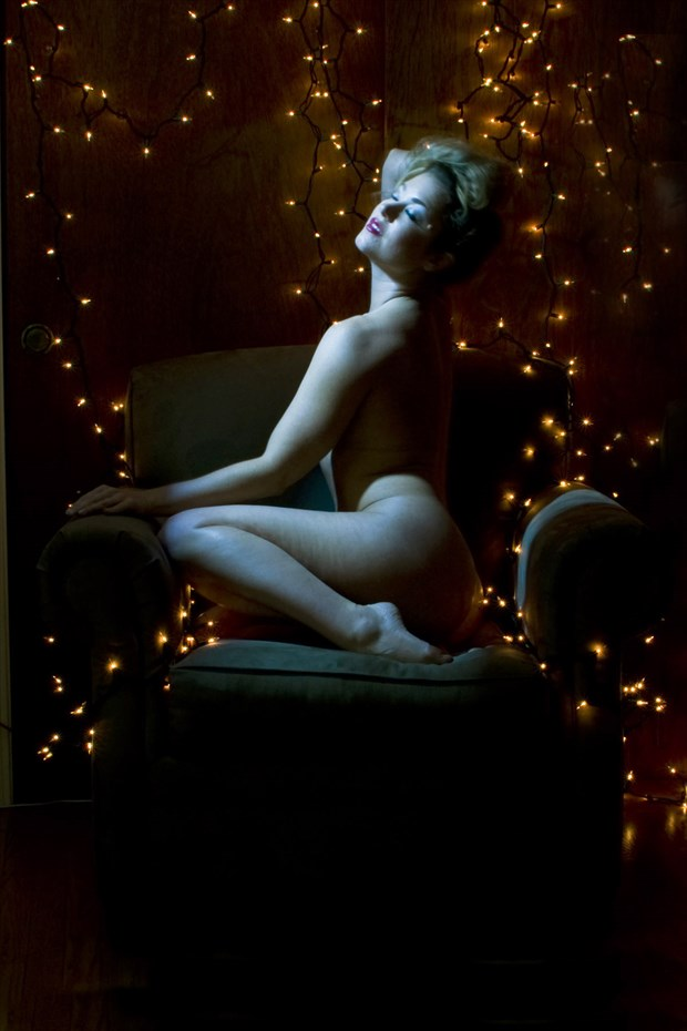 Will hollywood Call%3F Artistic Nude Photo by Photographer NudesinNaturePhotography
