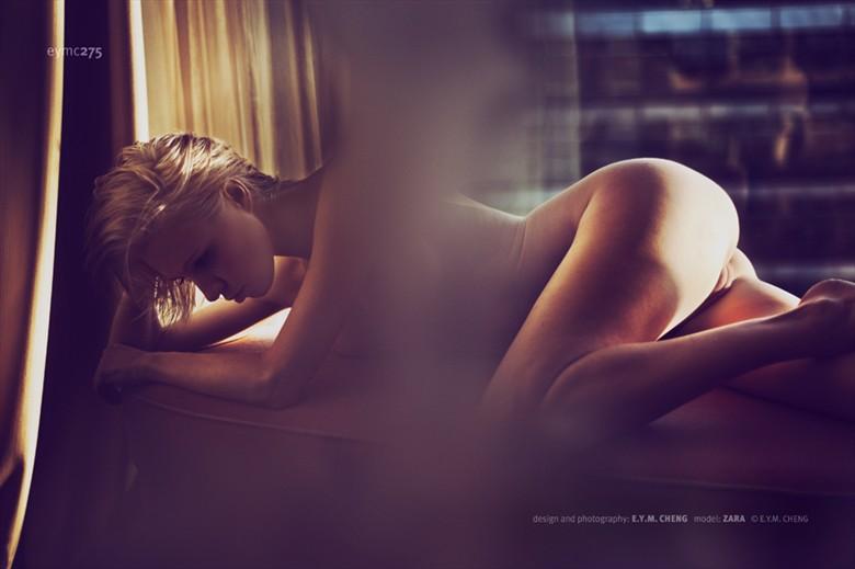 Zara_8094 Erotic Photo by Photographer eymc275