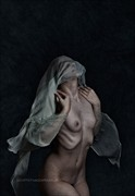 Zex %231 Artistic Nude Photo by Photographer The Appertunist
